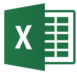 Image Excel Spreadsheets